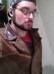 Brett, 25, Marquette