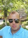 Denis, 28  , Irkutsk