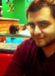 Denis, 31  , Makiyivka