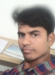 Dhirendra, 26  , Vidisha