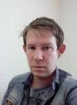 Евгений, 33 года, Пермь