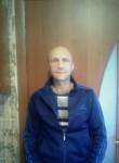 Andrey  , 42  , Peschanokopskoye