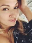 Irina, 35, Sochi