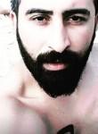 Beyaz, 30  , Ankara