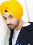 Rajveer. Singh, 21  , Asansol