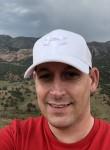 paul, 42  , Milwaukee
