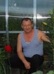 Sergey, 52  , Strezhevoy