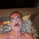 Georgiy, 57  , Tbilisi