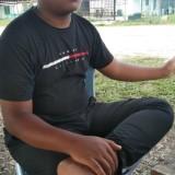 Bal, 23  , Jitra