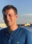 Денис, 28 лет, Санкт-Петербург