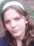 Natalya, 20  , Vychegodskiy