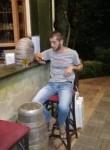 Mahir, 27  , Derbent