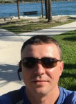 Yaroslav, 39  , Prospect Heights