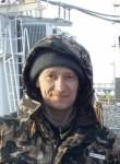 Van Vanych, 44, Irkutsk