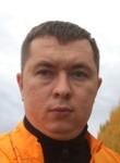 serega, 31  , Oktyabrskiy (Respublika Bashkortostan)