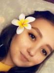 Valary 🥰, 21, Yoshkar-Ola