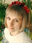 Natalya, 35  , Chelyabinsk