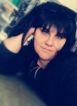anna, 35  , Timashevsk