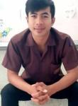 เนม, 24, Yang Talat