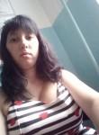 oksana, 22  , Cherlak
