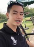 Nack, 25  , Ratchaburi