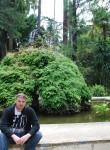 evgeny, 38, Lobnya