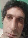 Siamak , 41  , Tehran
