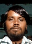 Jagbhan, 32  , Sagar (Madhya Pradesh)