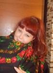 ElEnUshKa, 33  , Narovchat