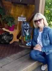 Svetlana, 56, Russia, Kolpino