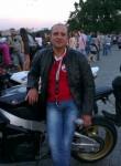 Aleksey, 50  , Novokuznetsk