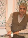Hüseyin, 57  , Kayseri