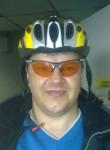 Dmitriy, 45  , Lyubytino