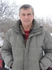 Yuriy, 55, Russia, Stavropol