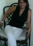 vivianaantonia, 52  , Santo Domingo