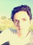 Mohammed, 20  , Kasba Tadla