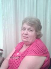 Galina , 74, Russia, Kemerovo