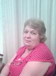 Galina , 74, Kemerovo