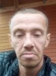 Dmitriy Burdukov, 18  , Konosha