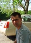 Yuriy, 50  , Rostov-na-Donu