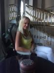 diana, 34  , Cricova