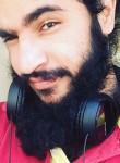 mandysikh, 26  , Ash Shahaniyah