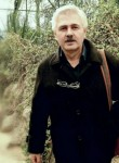 shahpour, 59  , Karaj