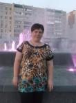 Margarita, 32  , Asino
