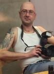 Dmitriy, 35  , Moscow