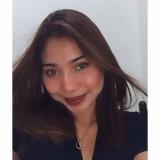 Anne, 28  , Naga (Bicol)