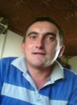Aleksandr, 40  , Atyrau