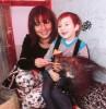 Yuliya, 34 - Just Me Photography 5