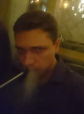 Roman, 33, Russia, Rostov-na-Donu