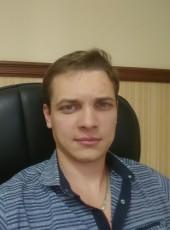 Roman, 32, Russia, Rostov-na-Donu